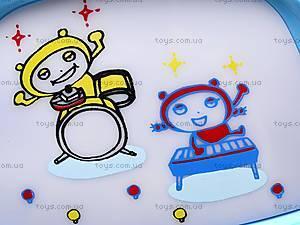 Музыкальный ночник, НВ110, детские игрушки