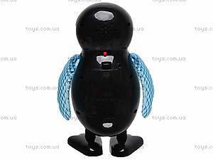 Музыкальный пингвиненок, 001, цена