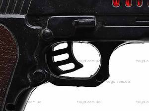 Музыкальный пистолет, 666-2, цена