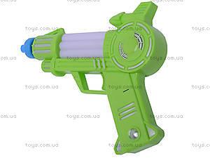 Музыкальный пистолет для детей, 6078E, купить