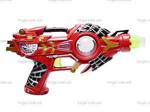 Музыкальный пистолет игровой, XY03-2, цена