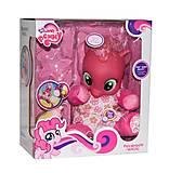 """Музыкальный пони """"My Lovely Pony"""" розовый, 66313, магазин игрушек"""