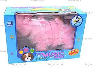Музыкальный пудель, H898-3, цена