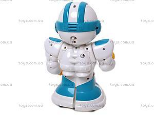Музыкальный робот на управлении, 2013A-3, купить