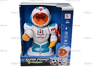 Музыкальный робот на управлении, 2013A-3, игрушки