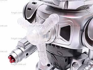 Музыкальный робот, с дисками, KD-8802, отзывы