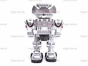 Музыкальный робот, с дисками, KD-8802, цена