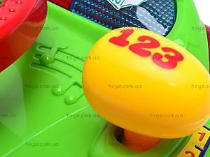 Музыкальный руль, 7066, купить