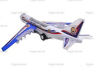 Музыкальный самолет, SY729, купить
