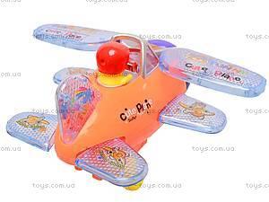 Музыкальный самолет «Angry Birds», HJ118ABFM, купить