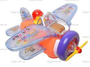 Музыкальный самолет «Angry Birds», HJ118ABFM, цена