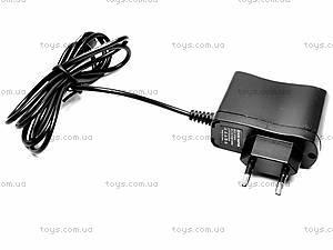 Музыкальный синтезатор для детей, HS4916A, фото