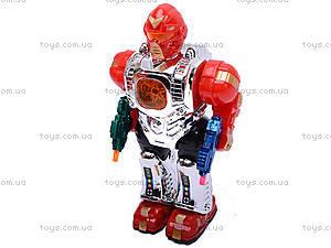 Музыкальный супер робот, 9521, цена