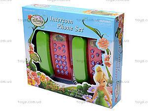Музыкальный телефончик, 1233, купить