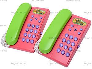Музыкальный телефончик, 1233, отзывы