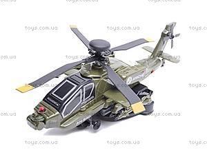 Музыкальный вертолет, 321C, купить