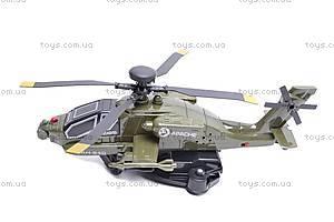 Музыкальный вертолет, 321C, фото