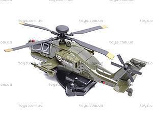 Музыкальный вертолет, 321C, цена