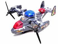 Музыкальный вертолет «Бомбардировщик», 9312, отзывы