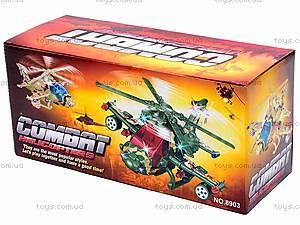 Музыкальный вертолет, детский, 8903, отзывы