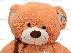 Музыкальный яркий медведь, S-JY-4505/90, отзывы
