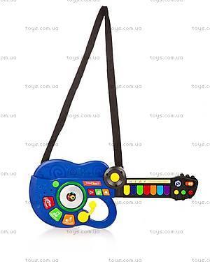 Музыкальный инструмент «Гитара», BB778