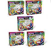 My Color BagPack - сумка раскраска, , іграшки