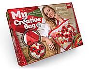 My Creative Bag - модная сумка, MCB-01-01
