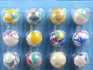Цветные мячики попрыгунчики, BT-JB-0011, фото