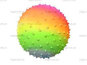 Игрушечный мягкий мяч-ежик, BT-PB-0048, цена