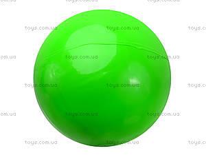 Игровой мяч с рисунком, BT-PB-0023, купить