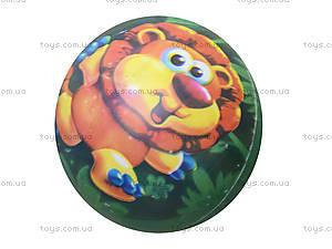 Мяч с рисунком в сетке, BT-PB-0025, купить