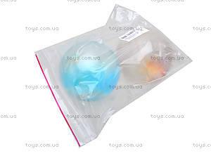 Мяч-попрыгунчик для детей со светом, BT-JB-0008, фото