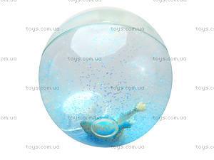 Мяч-попрыгунчик для детей со светом, BT-JB-0008, цена