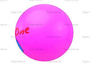 Детский мяч с цифрами, BT-PB-0022, купить