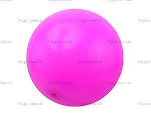 Детский мяч с цифрами, BT-PB-0022, фото