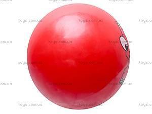 Мяч ароматизированный «Фрукты», C02216, фото