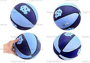 Игровой баскетбольный мяч, BT-BTB-0004