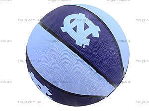 Игровой баскетбольный мяч, BT-BTB-0004, отзывы