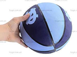 Игровой баскетбольный мяч, BT-BTB-0004, цена