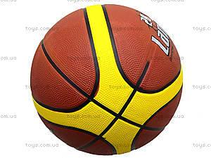 Баскетбольный мяч Landa, BT-BTB-0008, цена