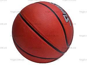 Мяч баскетбольный Superstar EV, EV8800