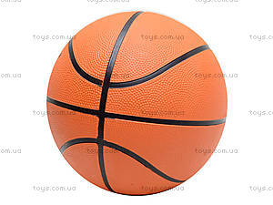 Мяч баскетбольный Welstar, BR2710, фото