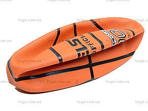 Мяч баскетбольный Welstar, BR2710, цена