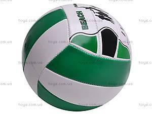 Мяч Beach Volleyball, 5001-1, фото