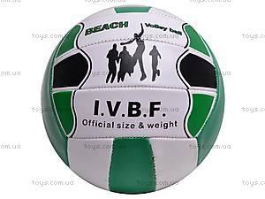 Мяч Beach Volleyball, 5001-1