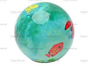 Мяч детский цветной, PN10.8, купить