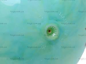 Мяч детский цветной, PN10.8, фото
