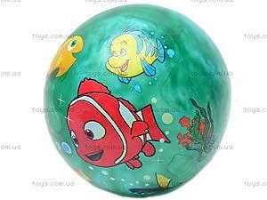Мяч детский цветной, PN10.8