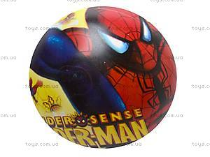 Мяч детский «Дисней», W02-4510, купить
